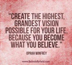 vision_quote