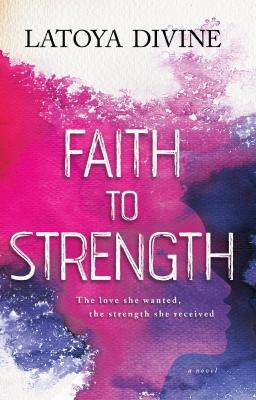 StrengthToFaithBackAgain_FINALCOVER.indd